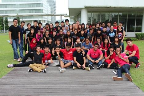 SAS Team Photo_2