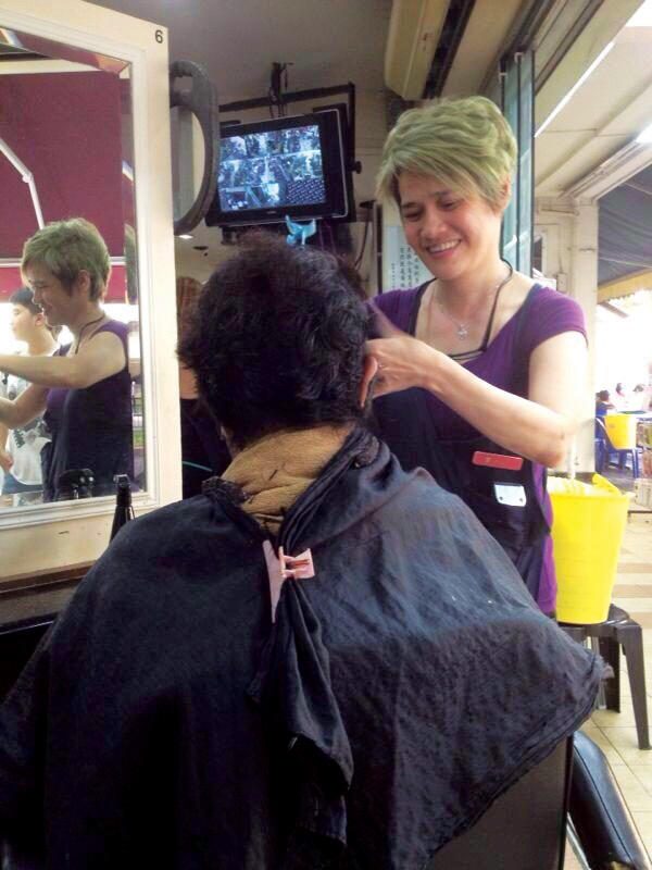 cheap haircut salons cheap snips in chong pang the republican post 5641